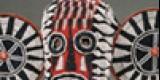Статьи об искусстве Африки