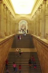 Музей Метрополитен, Нью-Йорк