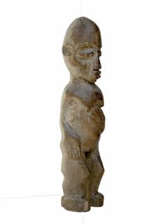 Bateba Lobi [Буркина Фасо], 20 см