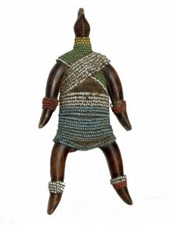 Namji [Камерун], 31 см
