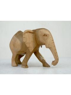 Слон [Кения], 23 см