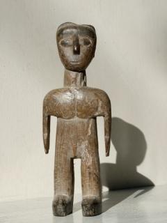 Статуэтка Ewe Venavi [Того, Гана], 17 см
