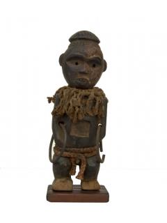 Aduma [Конго], 34 см