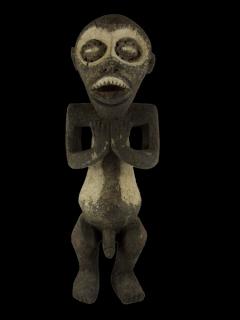 Статуэтка Mambila Tadep [Камерун], 48 см