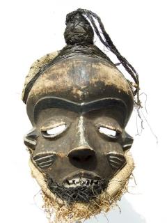 Pende [Конго]