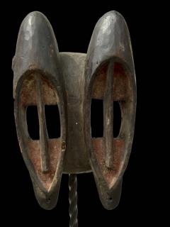 Dogon Ko [Мали]. 34 см