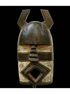 Bobo Molo [Буркина Фасо], 32 см