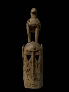 Dogon [Мали], 56 см