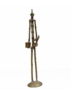 Статуэтка Bamana [Мали], 33 см