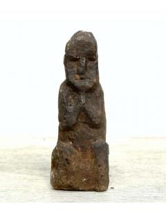 Каменный идол Bon [Непал], 13 см
