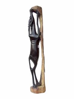 Газель, 58 см