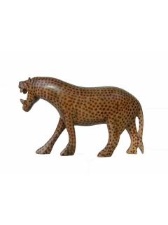 Леопард [20 см]