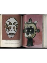Купить книгу African Art, автор Frank Willett