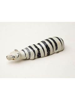 Кошка [Кения], 20 см