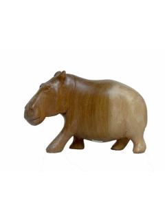 Бегемот [Кения], 14 см