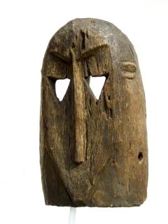 Dogon [Мали], 30 см