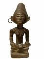 Yombe [Конго]