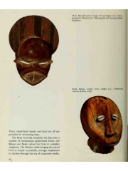 "Купить книгу ""African and Oceanic Art"" - Margaret Trowell, Hans Nevermann"
