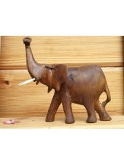 Купить фигурку слона