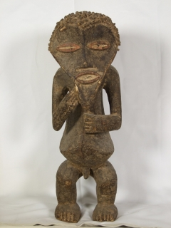 Mambila [Камерун]