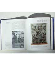 Книга African Arts & Culture - Jacqueline Chanda