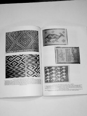Книга African Design: An Illustrated Survey of Traditional Craftwork