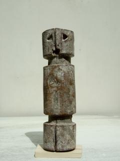 Статуэтка Adan [Гана], 21 см