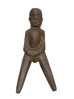 Dagari [Буркина Фасо], 16 см