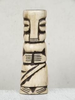 Bamileke [Камерун], 12 см