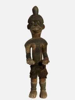 Igbo [Нигерия], 75 см