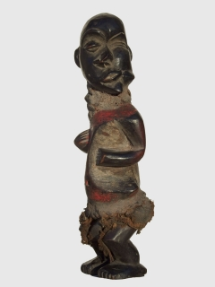 Pende [Конго], 21 см