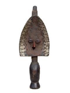 Статуэтка Kota Mahongwe [Gabon], 40 см