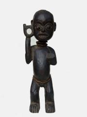 Bamoun [Камерун]