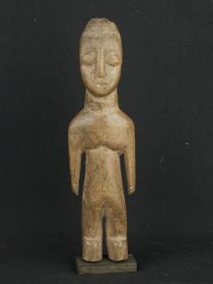 Статуэтка Ewe Venavi [Того, Гана], 22 см
