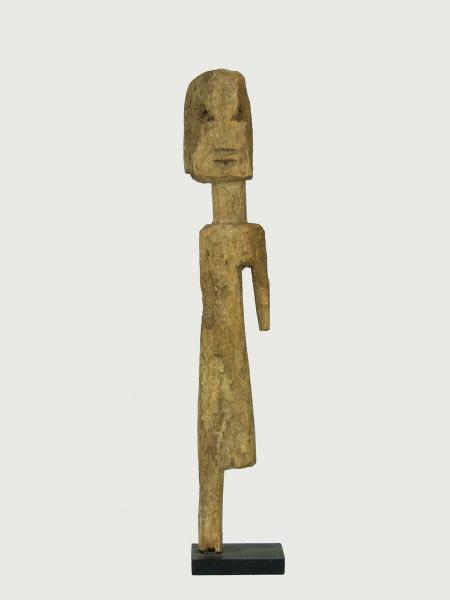 Фигурка Adan (Гана), высота 24 см