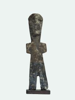 Статуэтка Adan [Гана], 18 см