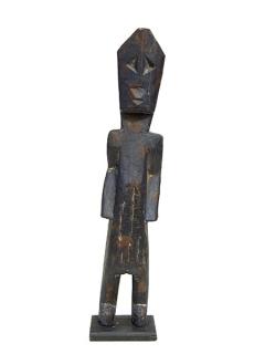 Статуэтка Adan [Гана], 23 см