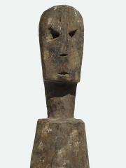 Купить африканскую фигурку Adan (Гана)