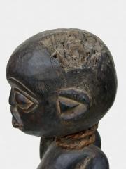 Африканский фетиш статуэтка человека народа Bamoun (Камерун)