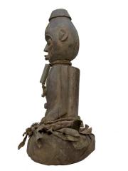 Статуэтка фетиш народности Yoruba