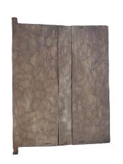 Дверь догонов,  размер 48*60 см