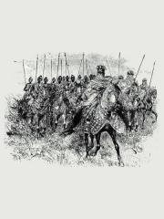 Маски и скульптуры народности Mossi [Буркина Фасо]