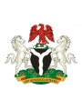 Ekoi [Нигерия]