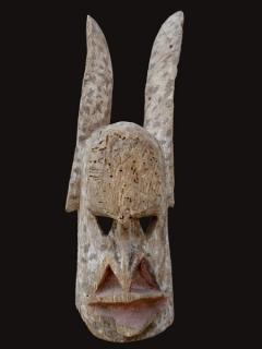 Dogon [Мали], 50 см