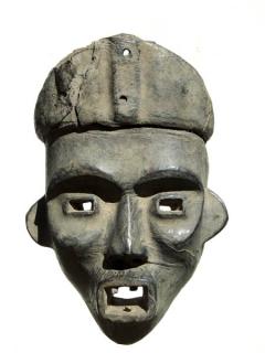 Widekum [Камерун], 32 см