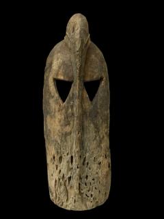 Dogon [Мали]. 42 см