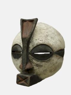 Luba [Конго]