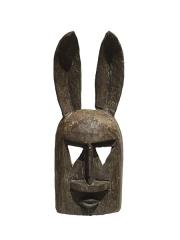 Dogon Rabbit [Мали]