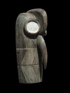 Маска Bembe [Конго], 38 см