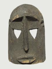 Купить африканскую маску Dogon с доставкой